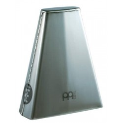 Meinl STB785H Cowbell