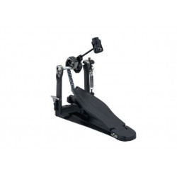 Tama HP910LNBK Speed Cobra Bass Drum Pedal Blackout Limited Edition