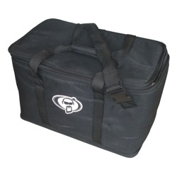 Protection Racket 9122 Deluxe Cajon Bag