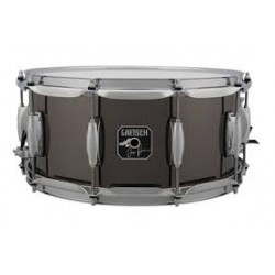 GRETSCH Taylor Hawkins Snare S-6514-TH