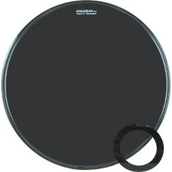 "Aquarian 20"" Resonante Force II FR20"