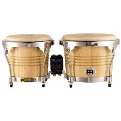 Meinl Bongo Free Ride Natural FWB200NT