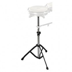 Pearl PC-1175TC Soporte Conga Travel