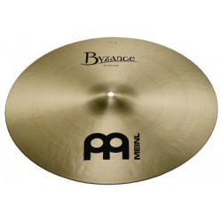 "Meinl Crash 15"" Byzance Thin B15TC"
