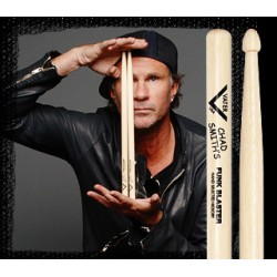 Vater Chad Smith Funk Blaster