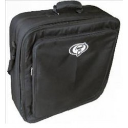 Protection Racket 1110 HPD15 Bag