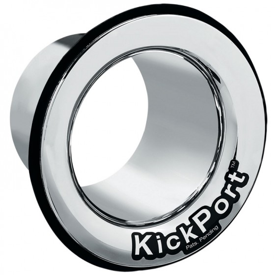 234120-bass_drum_enhancer_kickport_chrome.jpg
