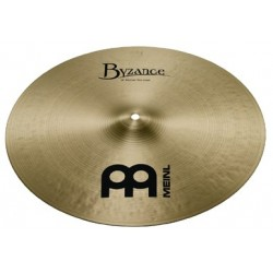MEINL Crash 16 Byzance Medium Thin B16MTC