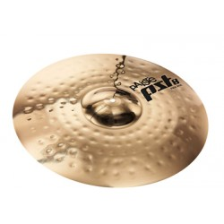 "Paiste Crash 16"" PST8 Reflector Medium"