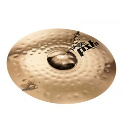 "Paiste Crash 18"" PST8 Reflector Rock"