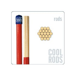 Promark Cool Rods C-RODS