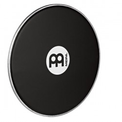 MEINL HEAD-67 Surdo Napa Head 18