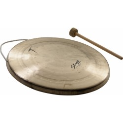 Stagg OBTG-360 Opera Gong