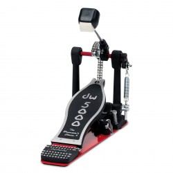 DW 5000AD4 Accelerator Bass Drum Pedal