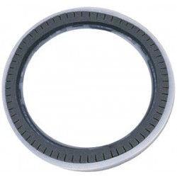 Remo MF-1008-00 Ring Control 08""