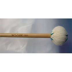 Morgan Mallets VM44 Vibe Mallets Medium Soft