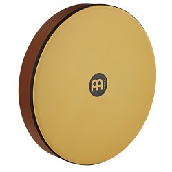 Meinl HD16AB-TF Pandero African Brown