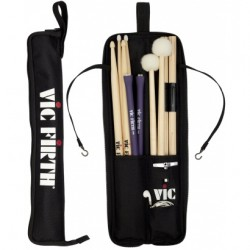 Vic Firth ESB Essential Stick Bag