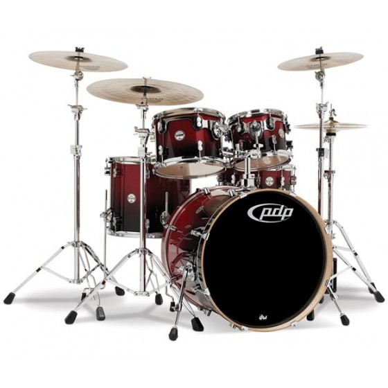 235762-bateria_concept_maple_cm5_red_to_black_sparkle_fade.jpg