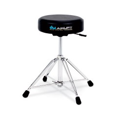 DW 9100AL Air Lift Drum Throne