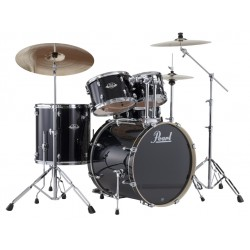 PEARL Export Studio EXX705 Jet Black