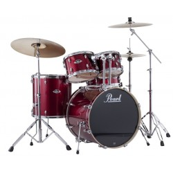 PEARL Export Fusion 2  EXX725S Red Wine