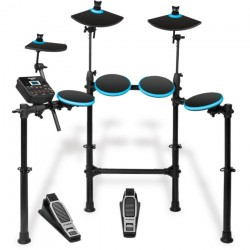 ALESIS DM Lite Kit Electronic Kit