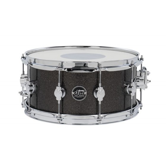 dw_performance_14x6.5_pewter_sparkle.jpg