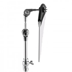 Meinl TMCH Chime Stand