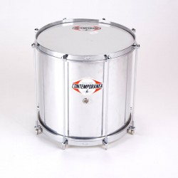 Contemporanea C-REP03 Repenique 12""