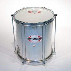 Contemporanea C-REP02 Repenique 10""