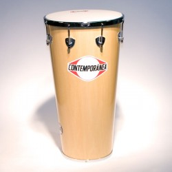 "Contemporanea C-TIB01 Timpani 14""x70 cms Wood"