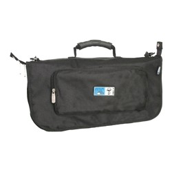 Protection Racket 6024 Stick Bag