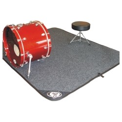 Protection Racket 9020 Alfombra Bateria