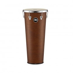 Meinl TIM1435AB-M Wood Timba