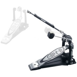 PEARL P-901 Powershifter Conversion Kit