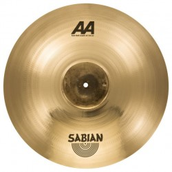 sabian_crash_20_aa_raw_bell_brilliant.jpg