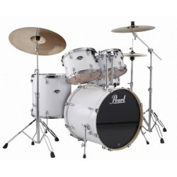 Pearl Export Standard EXX725 Artic Sparkle