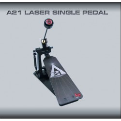 Axis A21 Laser Pedal