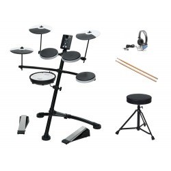 Roland TD-1KV Bateria Electronica Pack