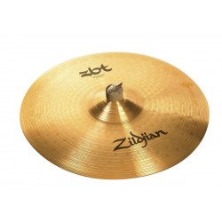 Zildjian Crash Ride 18 ZBT