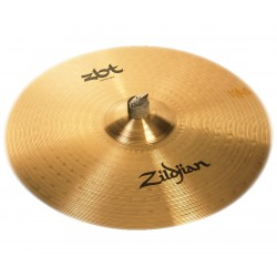 "Zildjian Crash Ride 20"" ZBT"
