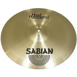 Sabian Crash 18 HH Medium