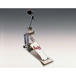 Axis A Pedal Bombo
