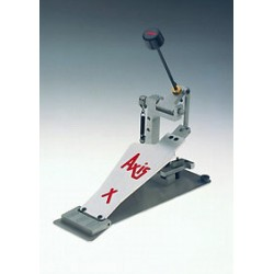 Axis X Bass Drum Pedal