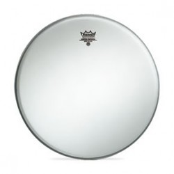 "Remo 10"" Emperor X Coated BX-0110-10"