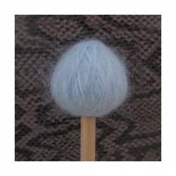 Morgan Mallets MP32 Marimba Mallets Hard