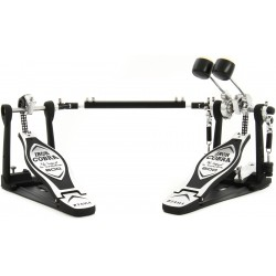 Tama HP600DTW Pedal Doble Bombo