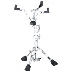 Tama HS80PW Snare Stand