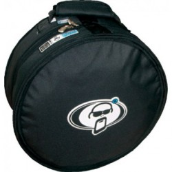 Protection Racket 3003 Snare Drum Bag 13x3""